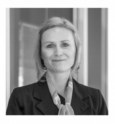 Renate Howard-Coetzee